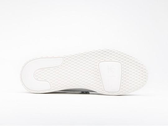 adidas Pharrell Williams Tennis Hu W Grpulg/Grpulg/Blatiz-DB2553-img-6