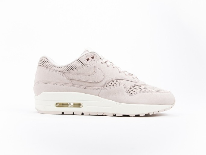 Nike Air Max 1 Pinnacle Wmns-839608-601-img-1