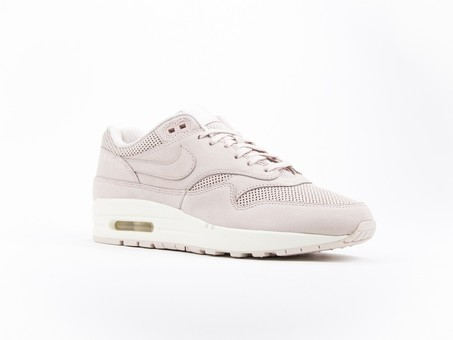 Nike Air Max 1 Pinnacle Wmns-839608-601-img-2