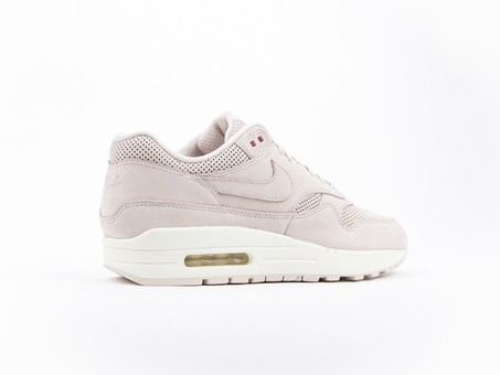 Nike Air Max 1 Pinnacle Wmns-839608-601-img-3