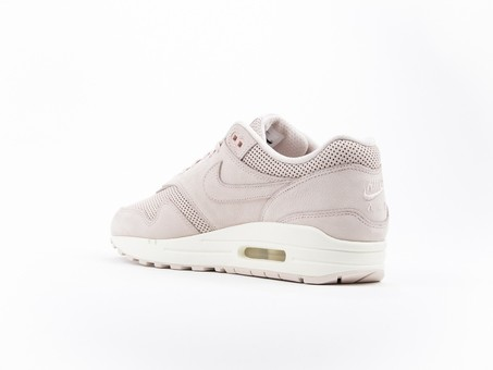 Nike Air Max 1 Pinnacle Wmns-839608-601-img-4