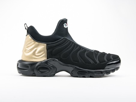Nike Air Max Plus Slip SP Black Wmns-940382-001-img-1