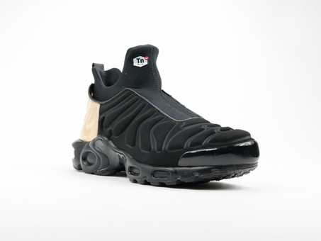Nike Air Max Plus Slip SP Black Wmns-940382-001-img-2