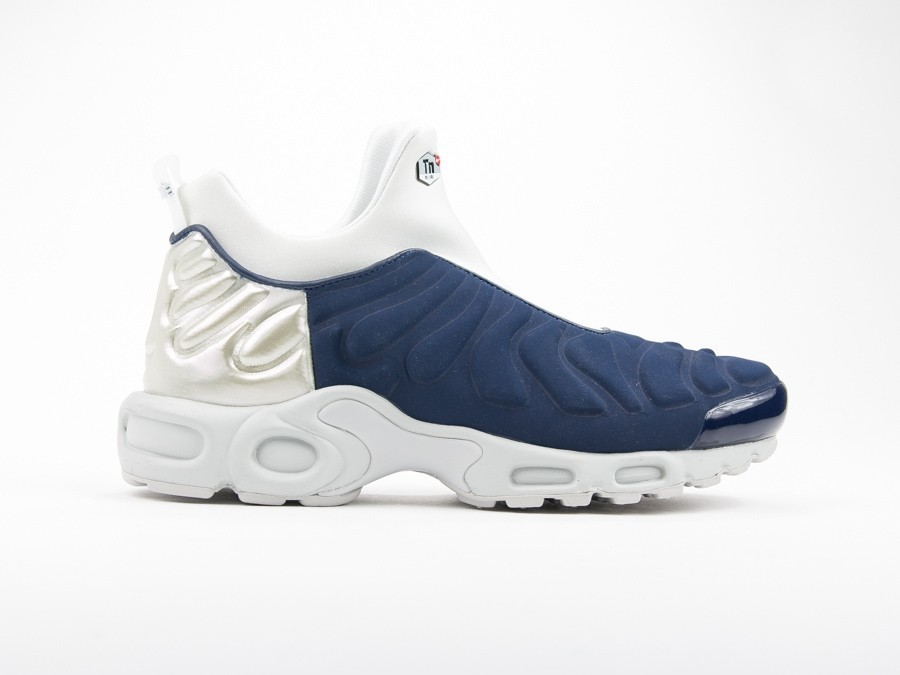 online store 510be a8e64 NIKE WMNS AIR MAX PLUS SLIP SP-940382-400-img-1 ...