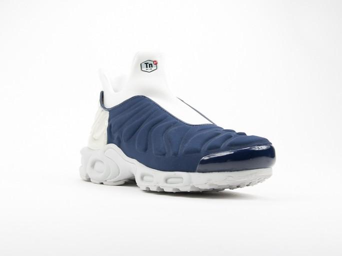 Nike Air Max Plus Slip SP Blue Wmns-940382-400-img-2