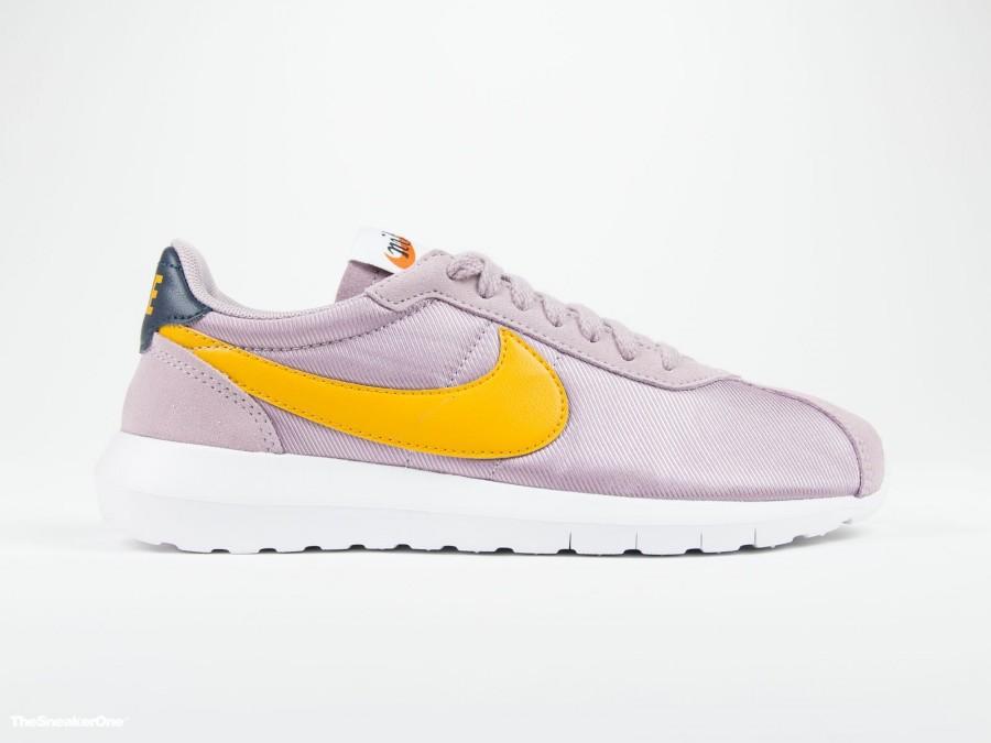 Nike Wmns Roshe LD-1000-819843-501-img-1