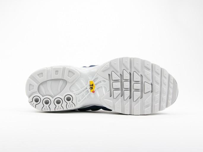 Nike Air Max Plus Slip SP Blue Wmns-940382-400-img-6
