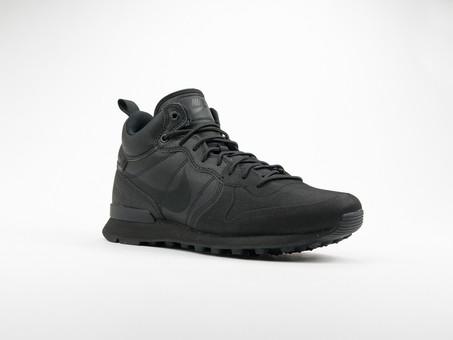 Men's Nike Internationalist Utility Shoe-857937-001-img-2