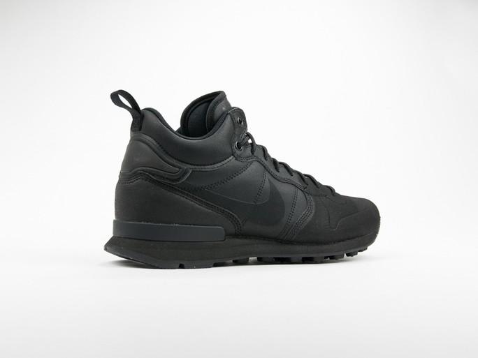 Men's Nike Internationalist Utility Shoe-857937-001-img-3