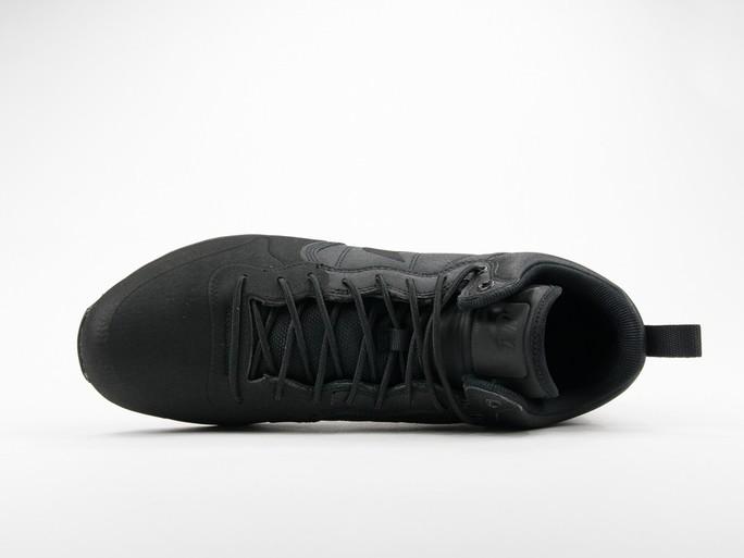 Men's Nike Internationalist Utility Shoe-857937-001-img-5
