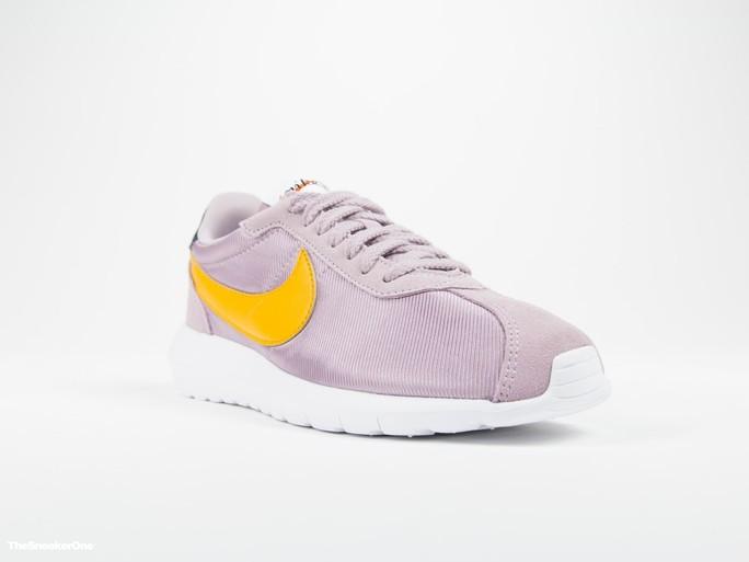 Nike Wmns Roshe LD-1000-819843-501-img-2