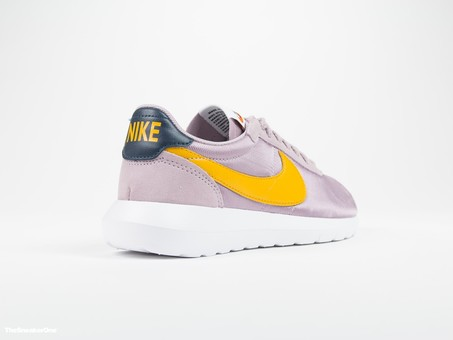 Nike Wmns Roshe LD-1000-819843-501-img-3