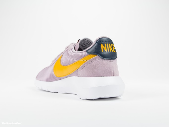Nike Wmns Roshe LD-1000-819843-501-img-4