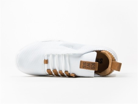K-SWISS GEN-K ICON KNIT  WHITE-05578-103-img-6