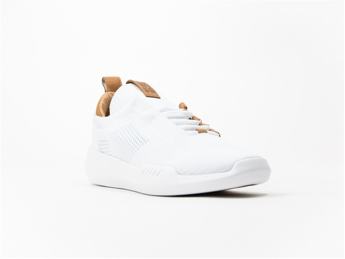 K-SWISS GEN-K ICON KNIT  WHITE-05578-103-img-7