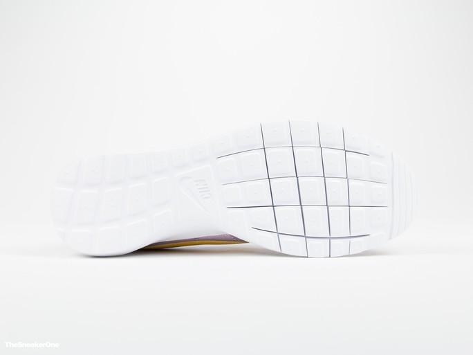 Nike Wmns Roshe LD-1000-819843-501-img-5