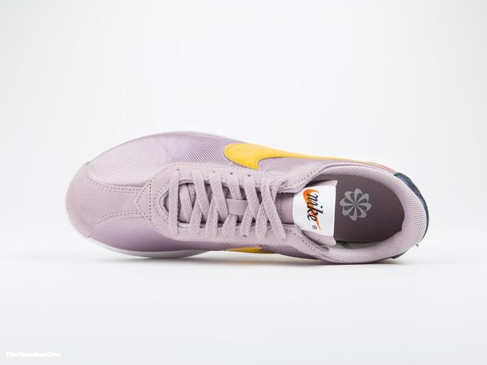 Nike Wmns Roshe LD-1000-819843-501-img-6