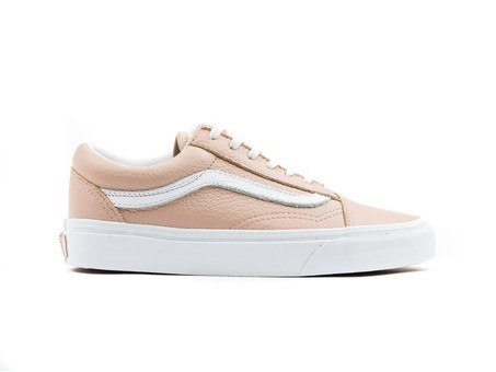 Vans Old Skool Rose True...