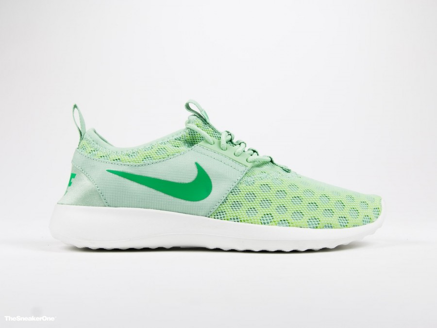 Nike Juvenate Women