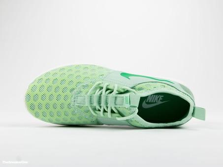 Nike Juvenate Women-724979-304-img-2