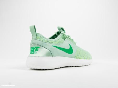 Nike Juvenate Women-724979-304-img-5
