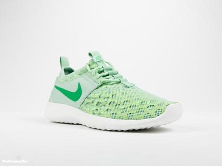Nike Juvenate Women-724979-304-img-6