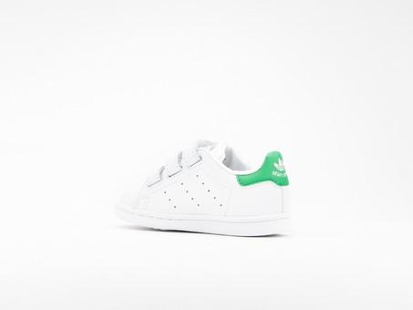Nike Air Presto SE Olive