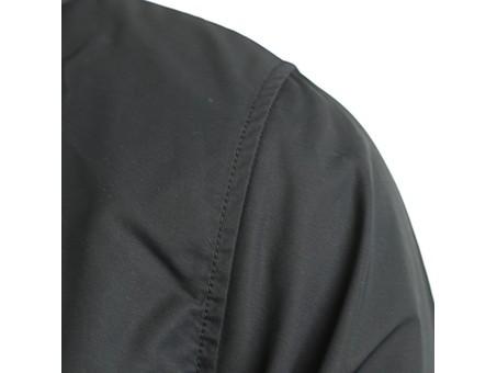 Asics Premium Jacket Black-A16038-0090-img-3