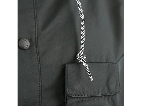 Asics Premium Jacket Black-A16038-0090-img-4