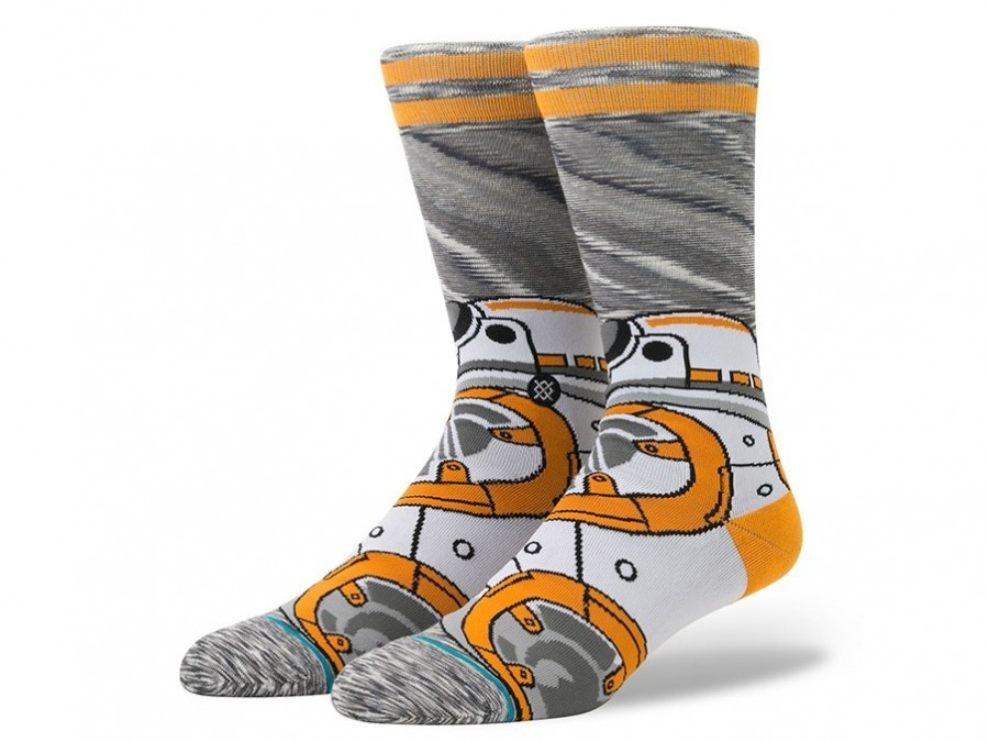 STANCE BB-8 STAR WARS