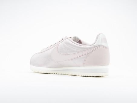 Nike Classic Cortez Nylon Pink Wmns-749864-605-img-4