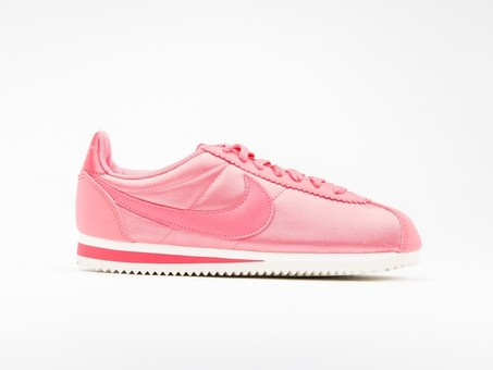 Nike Classic Cortez Nylon Coral Wmns-749864-802-img-1