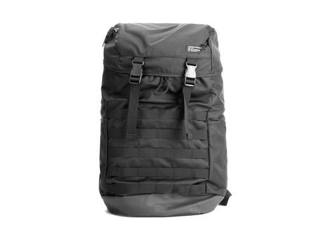 Mochila Nike SportWear AF-1 BackPack Black-BA5731-010-img-1