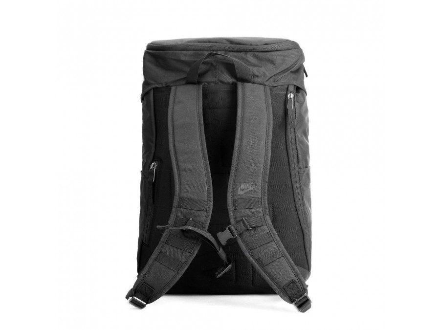 Thesneakerone 1 Backpack Nike Sportwear Mochila 010 Black Af Ba5731 wZOkiTPXul