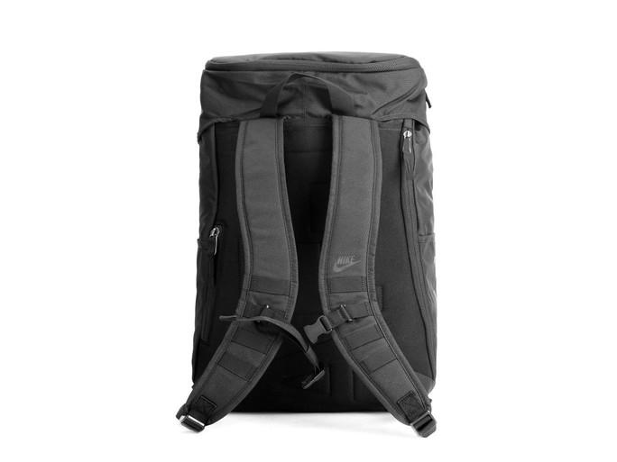 Mochila Nike SportWear AF-1 BackPack Black-BA5731-010-img-2