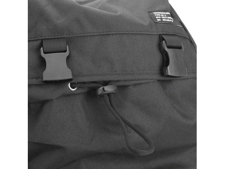 Mochila Nike SportWear AF-1 BackPack Black-BA5731-010-img-3