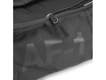 Mochila Nike SportWear AF-1 BackPack Black-BA5731-010-img-4