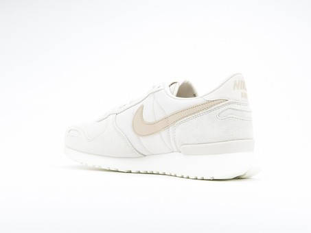 Nike Air Vortex Leather-918206-003-img-4