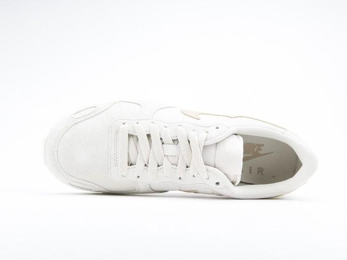 Nike Air Vortex Leather-918206-003-img-5