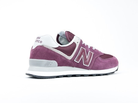 New Balance CRT300 deconstructed white