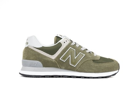 New Balance ML574EGO-ML574EGO-img-1