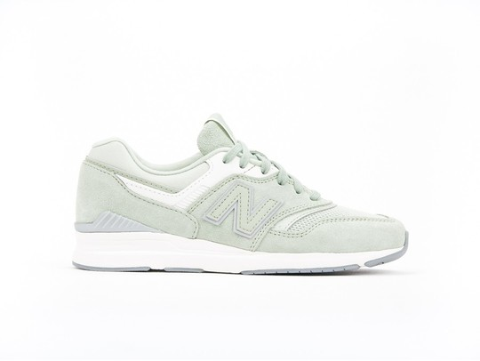 New Balance WL697 LIFESTYLE CO)-WL697CO-img-1
