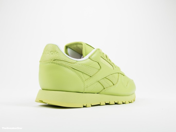 Reebok Classic Leather Spirit-V69387-img-3