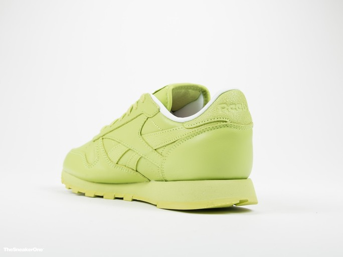 Reebok Classic Leather Spirit-V69387-img-4