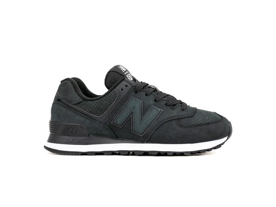 43ba2626f0b New Balance WL574URU Wmns - WL574URU - TheSneakerOne