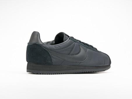 Nike Blazer Studio Quickstrike Black