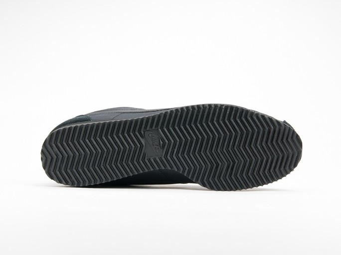 Nike Classic Cortez Nylon Triple Black-807472-012-img-6