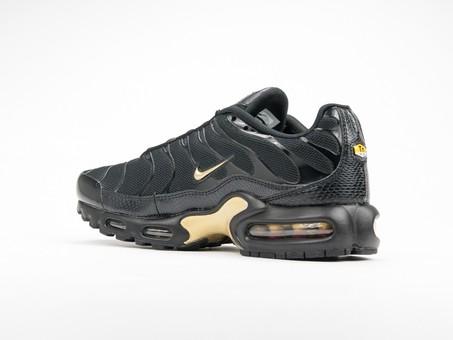 Nike Air Max Plus Black Gold-852630-022-img-4