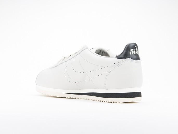 Nike Classic Cortez Leather Premium-861677-007-img-4