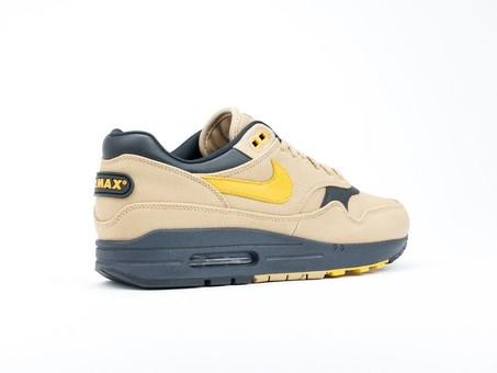Nike Air Max 1 Premium Brown-875844-700-img-3